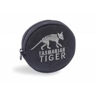 Tasmanian Tiger TT Dip Pouch Zwart