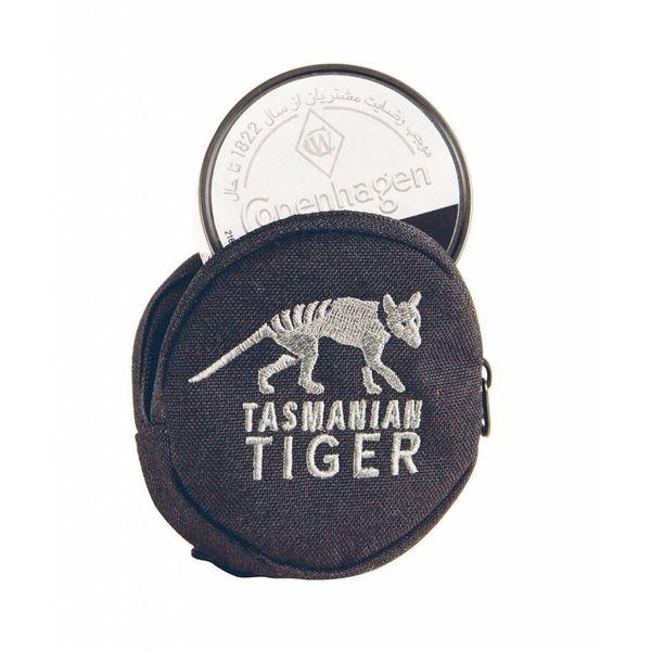 Tasmanian Tiger TT Dip Pouch Olive