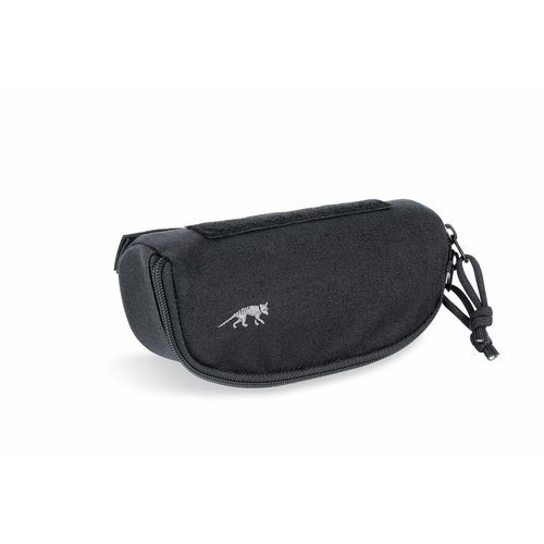 Tasmanian Tiger TT Eyewear Safe Black