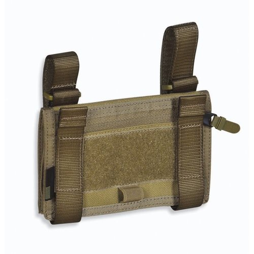 Tasmanian Tiger TT Wrist Office Khaki