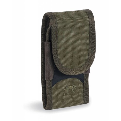 Tasmanian Tiger TT Tactical Phone Cover Small Olive
