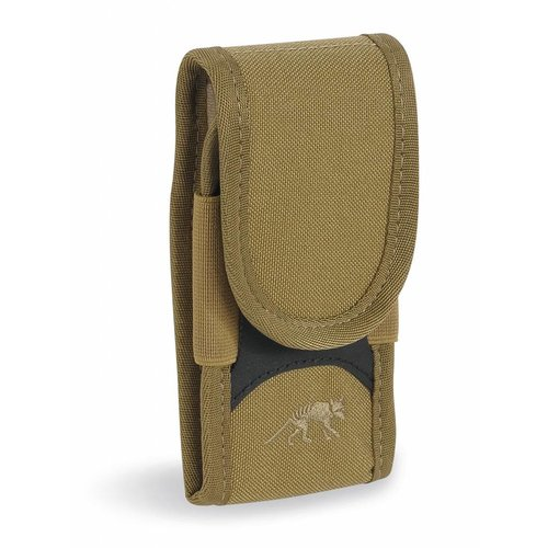 Tasmanian Tiger TT Tactical Phone Cover Small Khaki