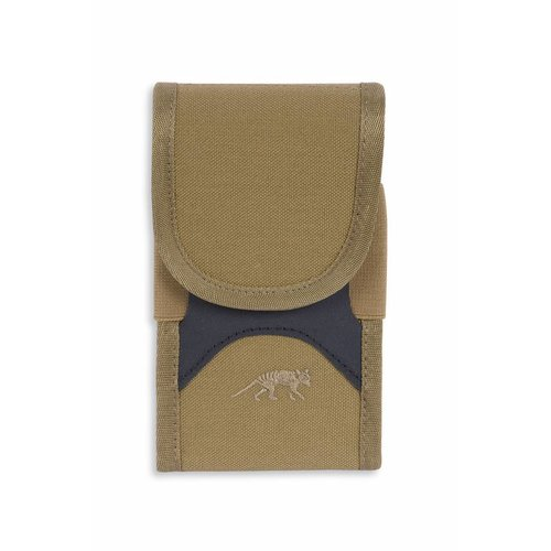 Tasmanian Tiger TT Tactical Phone Cover Large Khaki