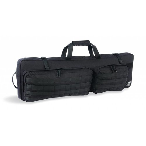 Tasmanian Tiger TT Modular Rifle Bag (100cm) Zwart