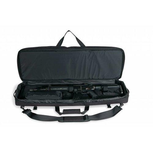 Tasmanian Tiger TT Modular Rifle Bag (100cm) Black