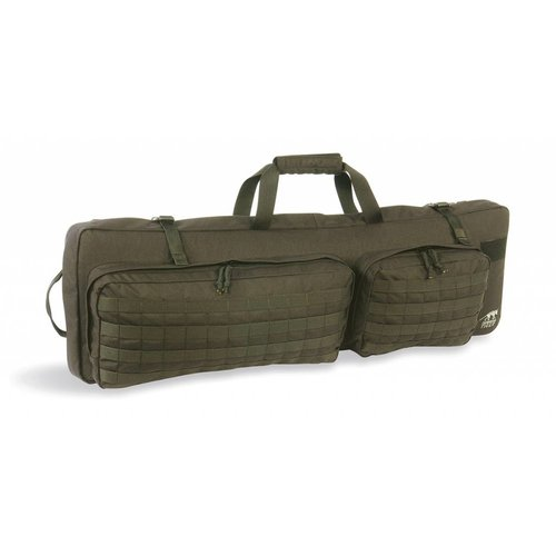 Tasmanian Tiger TT Modular Rifle Bag (100cm) Olive
