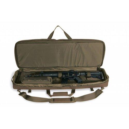 Tasmanian Tiger TT Modular Rifle Bag (100cm) Olive