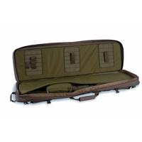 Tasmanian Tiger TT DBL Modular Rifle Bag Large (125cm) Olive