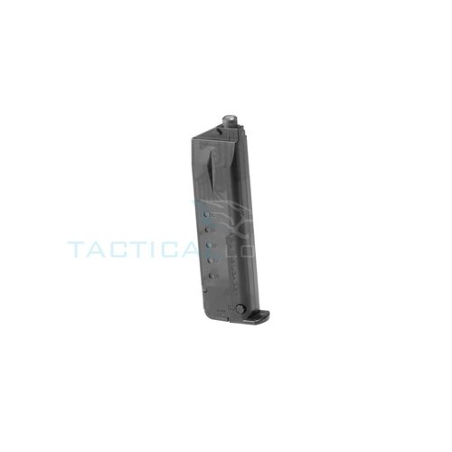Merk diversen: TM Small BB Speedloader (115 rounds)