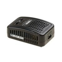 Nimrod E4 Lipo Balanced Acculader (230V)