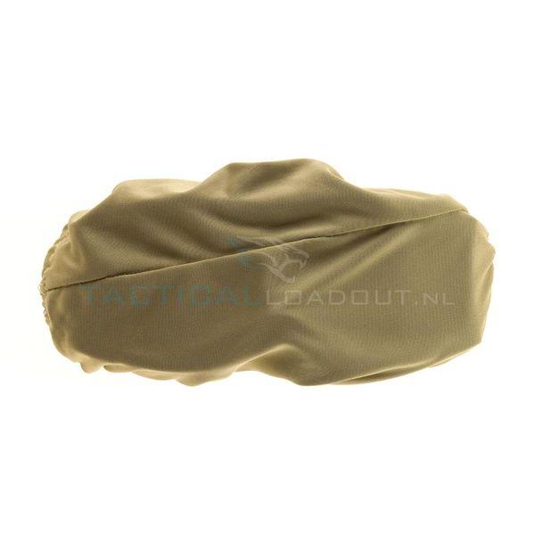 Bollé Bollé X1000 Goggles Sand