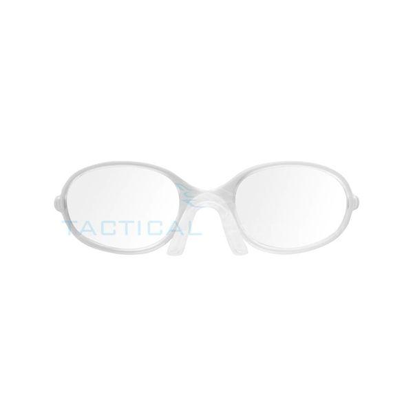 Swiss Eye Raptor Clipadapter / RX insert