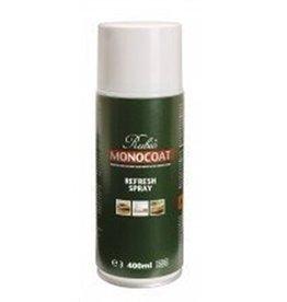 Rubio Monocoat Refresh Spray 400ml