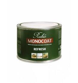 Rubio Monocoat Refresh 500ml