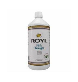 RigoStep ROYL Milde Reiniger 1 liter