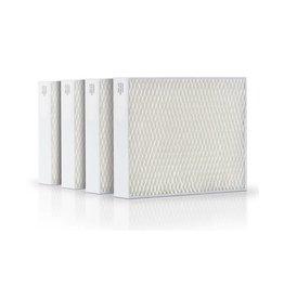 Stadler Form Oskar Filter Pack 4 stuks