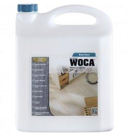 Woca Natural Soap white 5 liter
