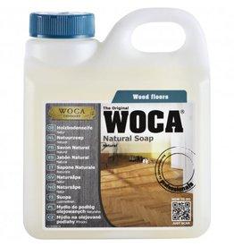 Woca Natural Soap natural 1 liter
