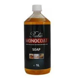 Rubio Monocoat Soap 1 liter