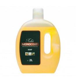 Rubio Monocoat Monocoat Soap 2 liter