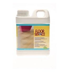 Floorservice Parketreiniger 1 liter