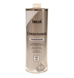 Lecol Conditioner OH-25 transparant 1 liter