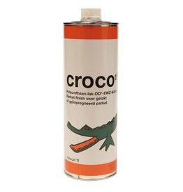 Croco 1 liter