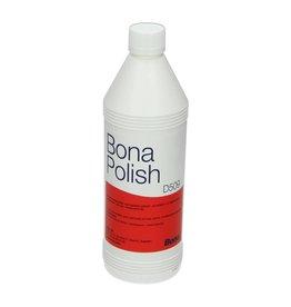 Bona Polish D-509 1 liter