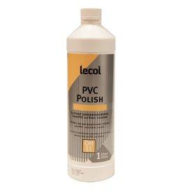 Lecol OH-51 PVC Polish 1 liter