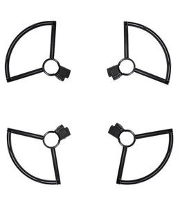 DJI Spark - Propeller Guards