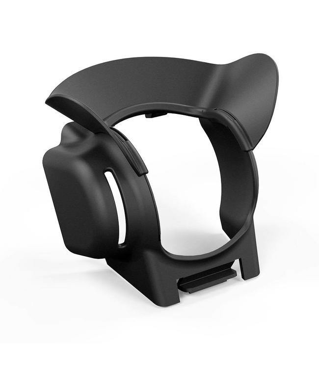PGY-Tech PGY-Tech - Lens Hood (Mavic)