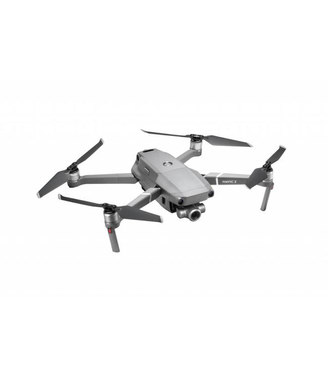 DJI Mavic 2 Zoom (SAVE £20)