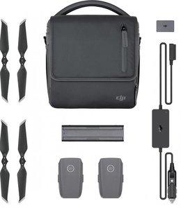 DJI Mavic 2 Enterprise Fly More Kit