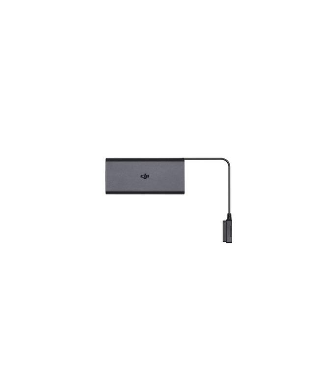 DJI Mavic 2 Battery Charger (Without AC Adaptor)