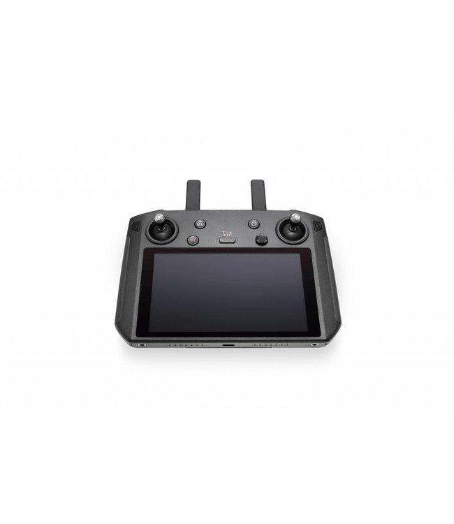 DJI DJI Smart Controller