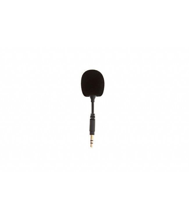 DJI Osmo – DJI FM-15 Flexi Microphone