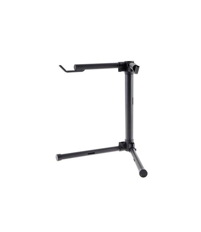 Ronin M - Tuning Stand