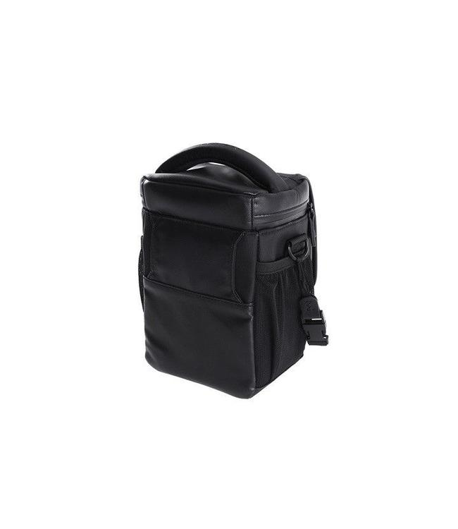 DJI Mavic - Shoulder Bag