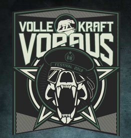 07.09.2019 VOLLE KRAFT VORAUS FESTIVAL 2019