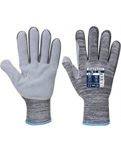 Portwest Snijbestendige handschoenen EN niveau 5