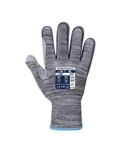 Portwest A630 Razor handschoenen Snijweerstand niveau 5