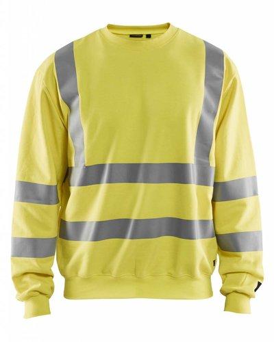 Blaklader 3087 Multinorm Sweater