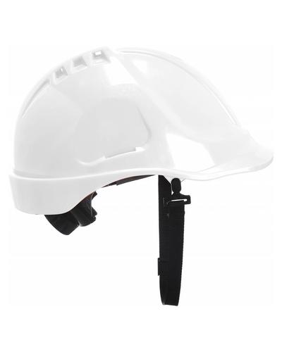 PS55 Endurance helm zonder vizier