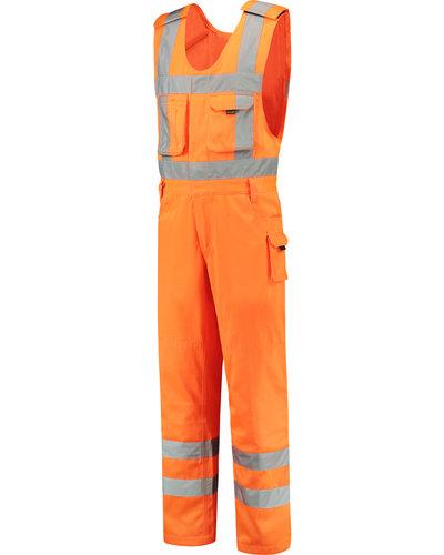 Tricorp THR3001 Oranje Bodybroek