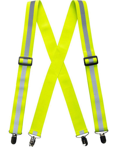 Portwest Hi Vis Bretels