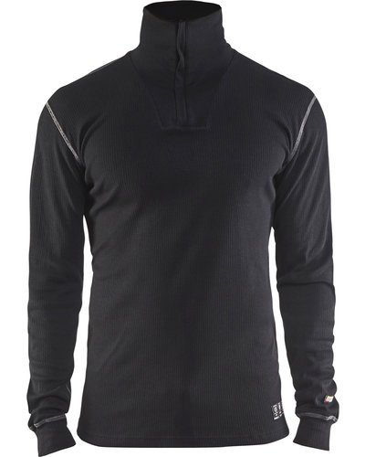 Blaklader 4898 Multinorm Sweater