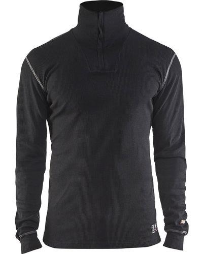 Blaklader Multinorm Sweater 4898