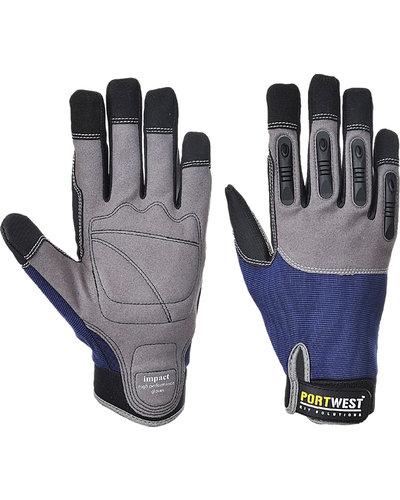 A720 Impact Hoogwaardige Handschoen