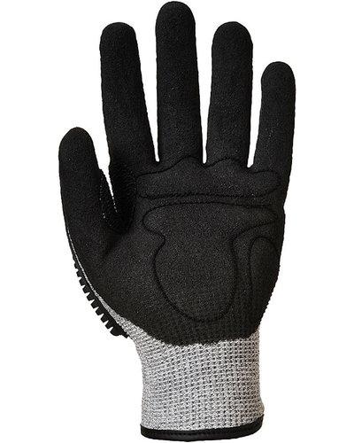Portwest A722 Anti Impact Werkhandschoenen Snijlevel 5