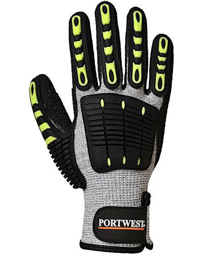 Portwest A722 Anti Impact Snijlevel 5